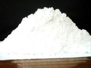 重质tan酸钙