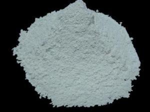 工yeyongqingyang化钙
