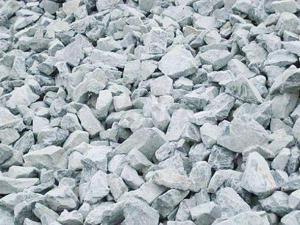 冶金yong活性石hui