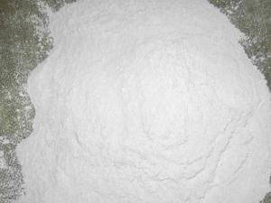 工yeyang化钙