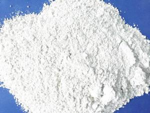 电厂脱liu石hui石粉