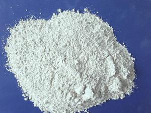 搅拌站添加石hui石粉