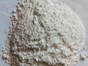 tan酸钙